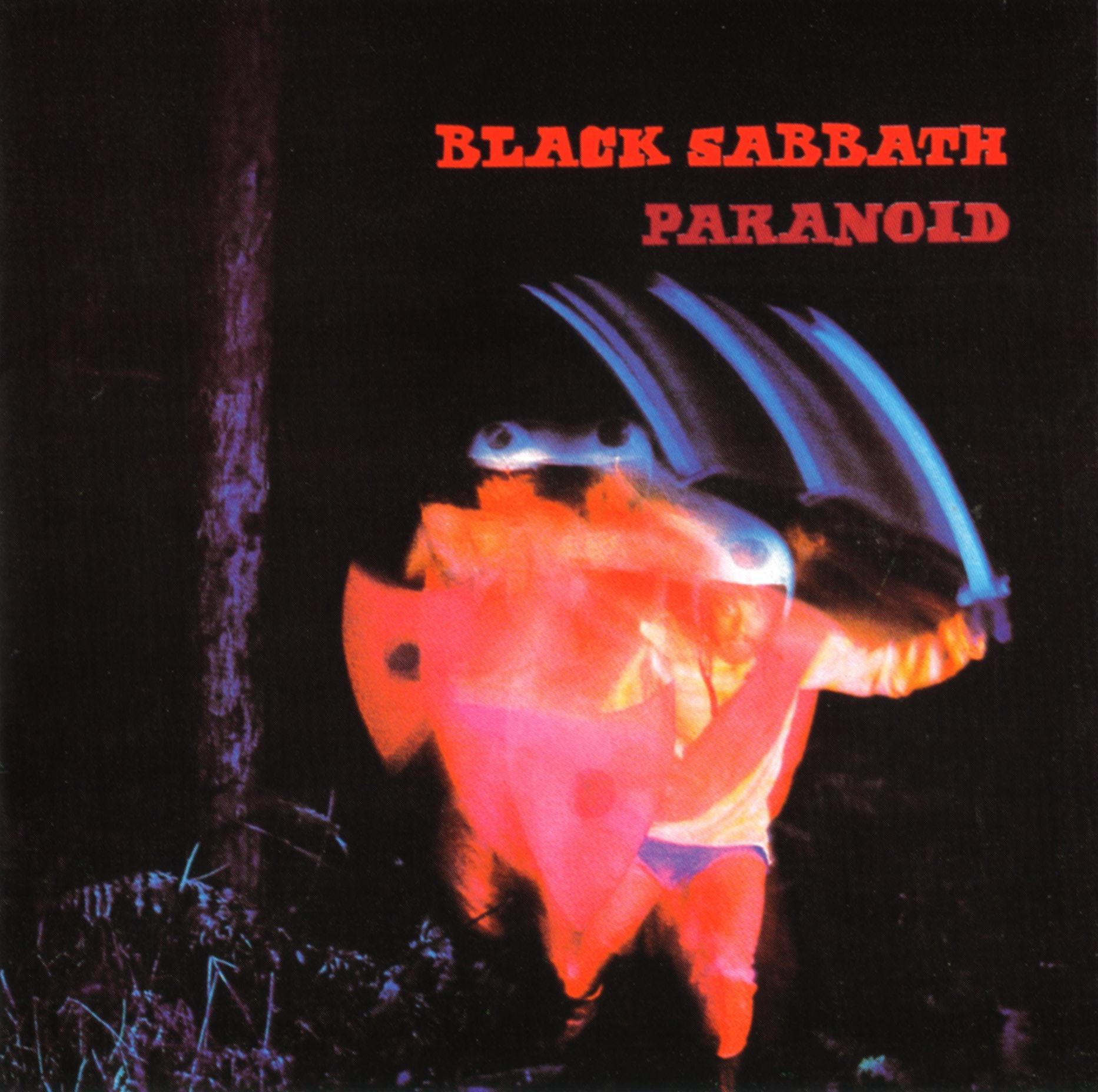 black_sabbath_-_paranoid_-_front