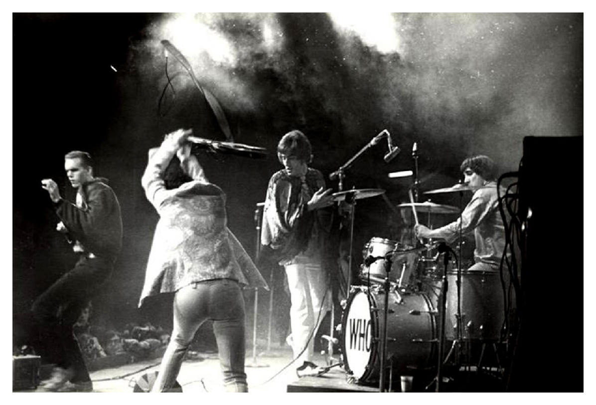the-who-monterey-ca-1967-henry-diltz