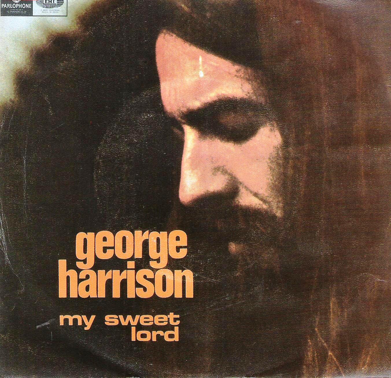 george-harrison-my-sweet-lord-1970-1975-years