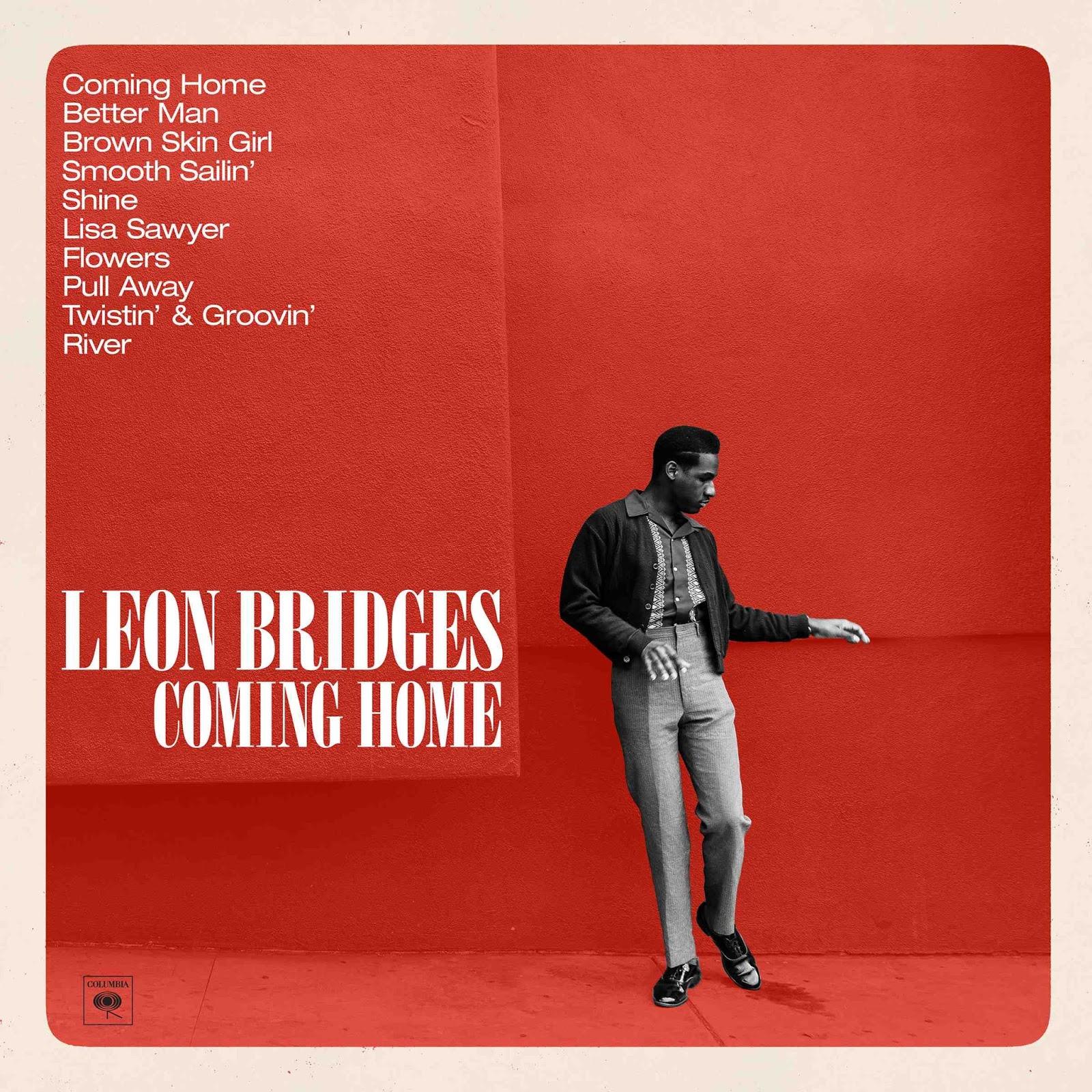 Leon-Bridges-Coming-Home-Album-Cover-Art