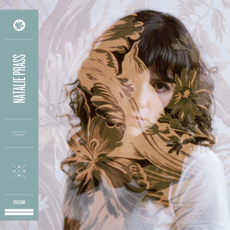 Natalie-Prass-SB006-Cover-Art-Lo-Res