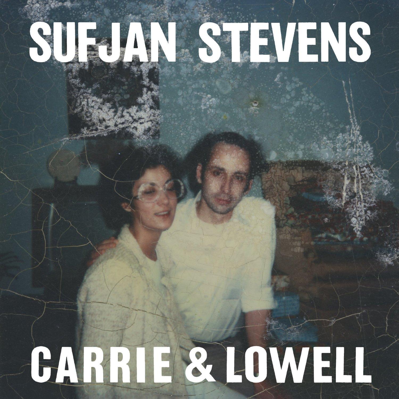 sufjan-stevens-carrie-lowell-c2a9-asthmatic-kitty-2
