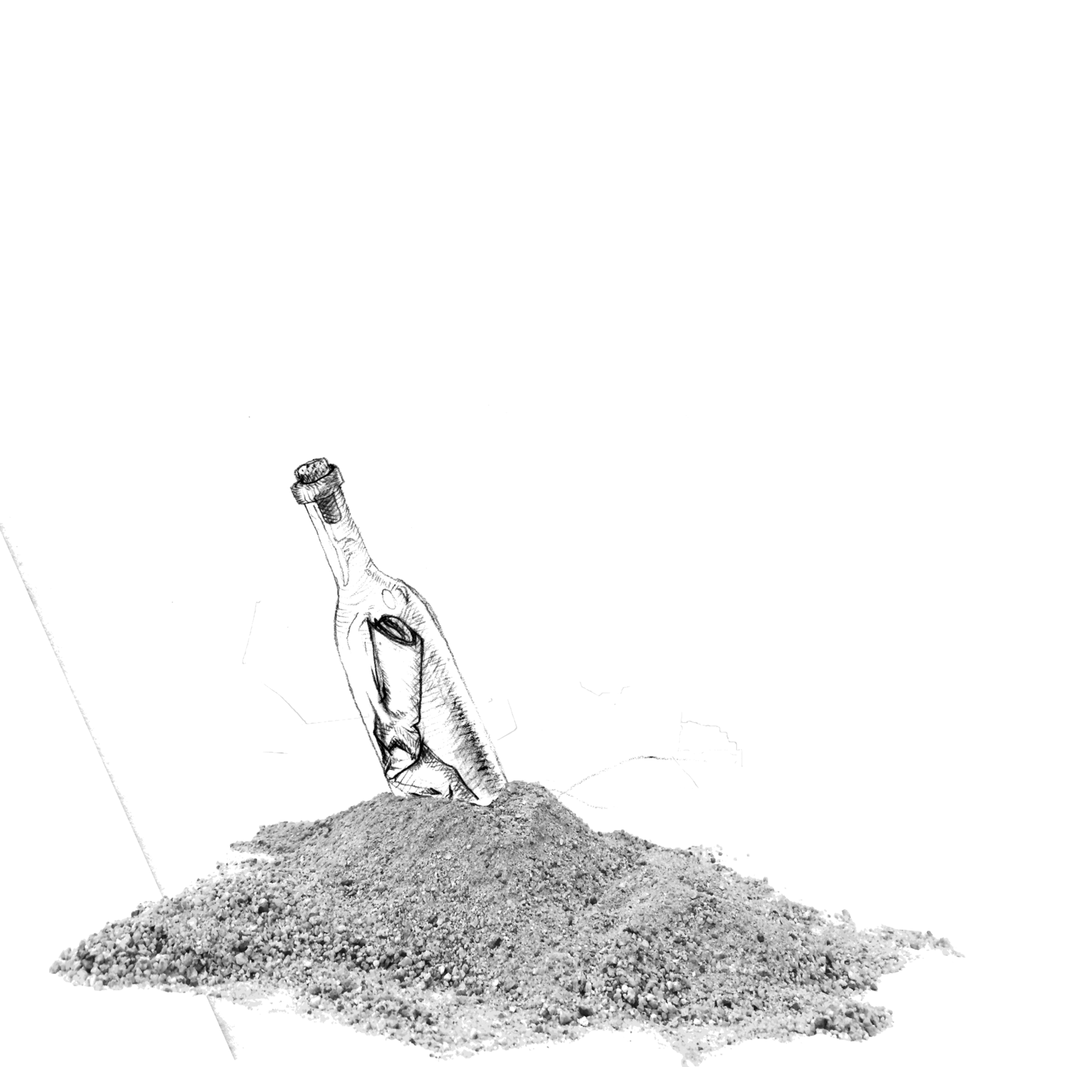 Surf_(Donnie_Trumpet_cover)