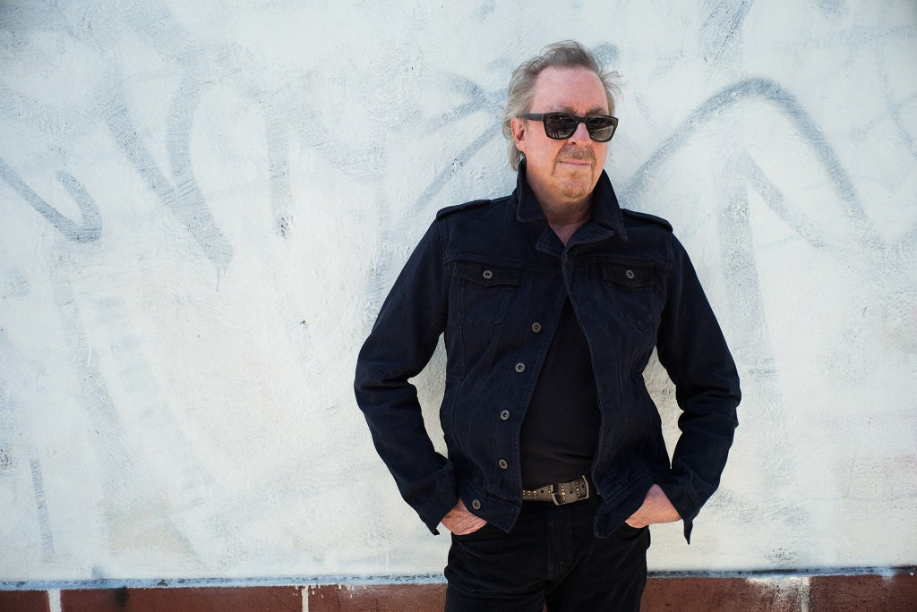 Boz Scaggs - Approved-press-photo-2
