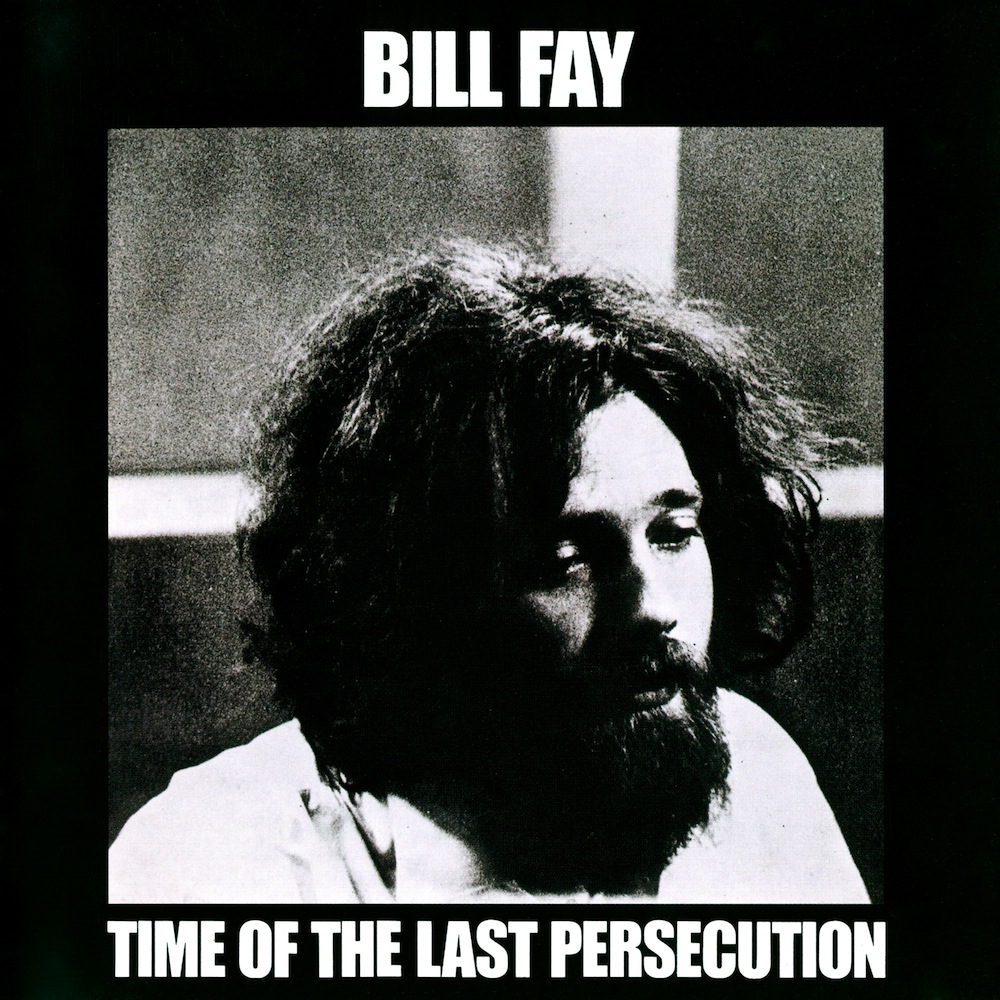 time-of-the-last-persecution-5366ed78e6202