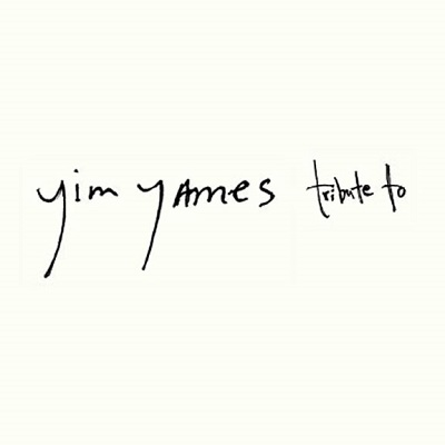 tribute-to-yim-yames