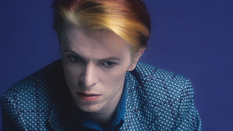 david-bowie-who-can-i-be-now-crop-770