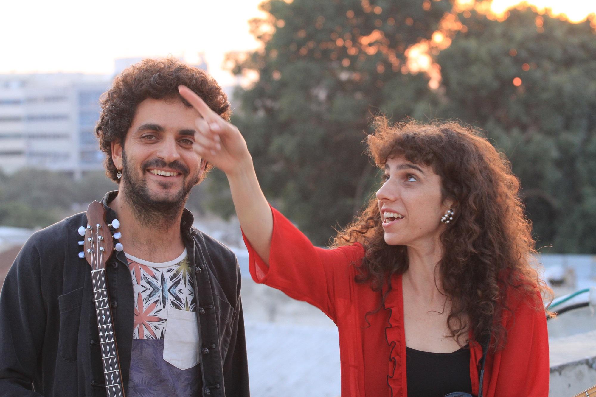 צילום: אופיר בן שמעון